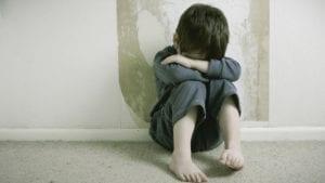 Ministarstvo: Ne snosimo odgovornost za vršnjačko nasilje koje se desi van škole