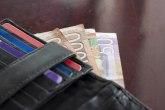 Minimalac veći i do 8.000 dinara? Na stolu tri opcije