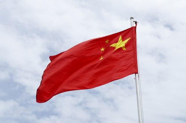 Ministar: Kina ne odustaje od upotrebe sile u procesu ujedinjenja sa Tajvanom