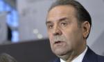 Ministar Ljajić objasnio: Od tri preminula člana porodice iz Tutina samo je ćerka imala koronu