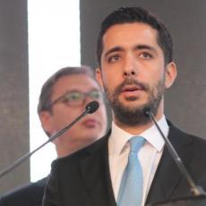 Ministar Momirović: Gradi se oko 7.000 stanova, u aprilu ključeve dobija njih 900 iz ovih gradova
