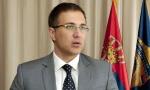 Ministar Stefanović: Očekujemo da EU kaže šta će preduzeti