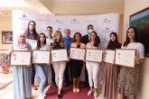 Ministar Udovičić dodelio stipendije najuspešnijim studentima Državnog univerziteta u Novom Pazaru