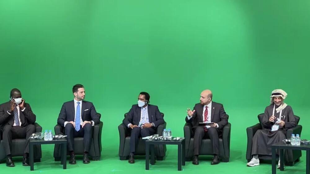 Ministar Udovičić na ETNOSPORT FORUMU u Istanbulu sa najvišim zvaničnicima Turske u oblasti sporta