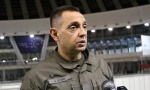Ministar Vulin: Specijalni rat protiv Vojske Srbije i države Srbije vodi se lažnim vestima