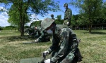 Ministar Vulin: Vojnici martovske generacije pokazali su ogroman potencijal naše vojske