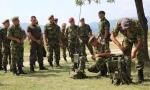 Ministar Vulin: Vojska Srbije je vojska mira