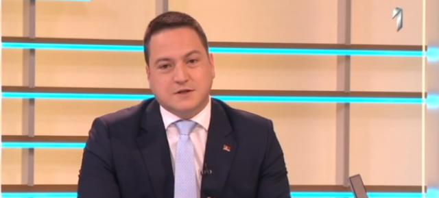 Ministar demantovao zabrinute roditelje: Onlajn nastava bila uspešna, školama se virus ne širi