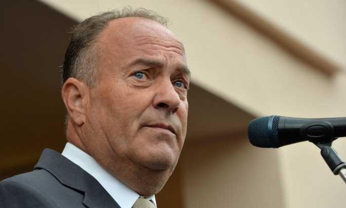 Ministar komentarisao vršnjačko nasilje: Ovom ko na čelu da piše muči me