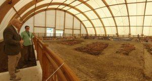 Ministar kulture: U prethodne četiri godine više se ulaže u arheološka istraživanja