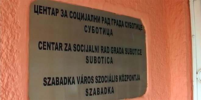Đorđević: Učiniću sve da dete bude vraćeno usvojiteljima, smena direktora Centra za socijalni rad u Subotici