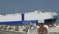 Ministar odbrane Izraela optužuje Iran za eksploziju na izraelskom brodu