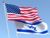 Ministar odbrane SAD u prvoj poseti Izraelu