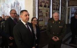 Ministar odbrane Srbije: Modernizacija četiri poklonjena MiG-29 u Belorusiji kvalitetna i po planu