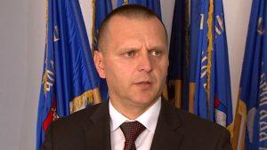Ministar policije RS tvrdi da se ne prisluškuju opozicioni poslanici