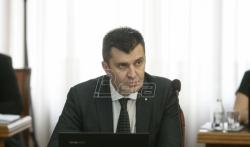 Ministar povodom smrti radnica od korona virusa: Firma je preduzela sve mere