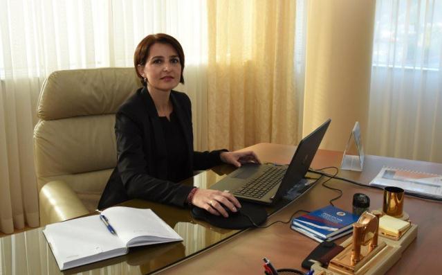 Ministar trgovine i turizma RS: Slijedi period pun izazova