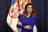Ministarka Matić ima poruku za sve koji planiraju da putuju u Grčku