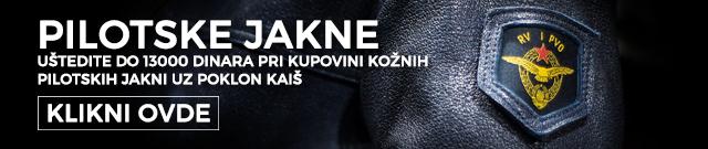 Ministarka Mihajlović: Očekuje se još avio-kompanija na banjalučkom aerodromu, spremni smo da pomognemo
