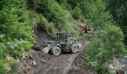 Ministarka: Štete od poplava u Srbiji tri milijarde dinara