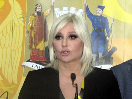 Ministarka o zameni stolarije u domaćinstvima: Prvi ugovori do kraja avgusta, zamena pre početka grejne sezone