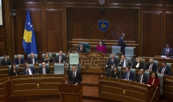 Ministarka spoljnih poslova Jamajke demantovala navode o priznanju Kosova
