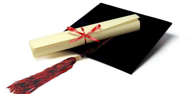 Ministarstvo: Fakultetske diplome stečene u Srbiji validne