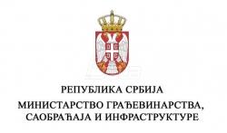 Ministarstvo: Javna rasprava o izgradnji Kolubare B prekinuta zbog opstrukcije RERI