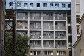 Ministarstvo: Neće biti zatvaranja studentskih domova, izvestan dodatni rok