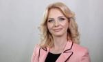 Ministarstvo: Potrebna reforma obrazovanja u Srpskoj