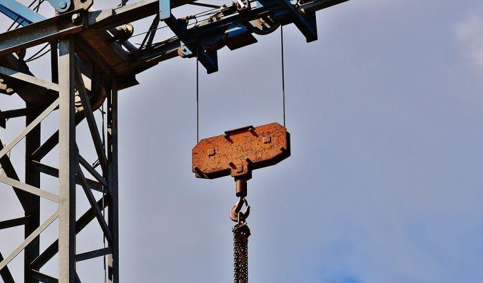 Ministarstvo: Radnik koji je stradao na gradilištu radio na crno