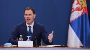 Ministarstvo: Srbija refinansirala najskuplji dug emitovanjem nove obveznice