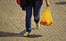 Ministarstvo: U Srbiji za 80 odsto smanjena upotreba plastičnih kesa