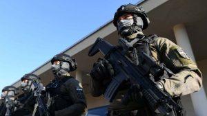 Ministarstvo: U prethodne tri godine nabavljeno više od 30.000 kompleta uniformi i kombinezona za VS