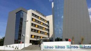 Ministarstvo: U slučaju lečenja doktora Lazića nije bilo propusta