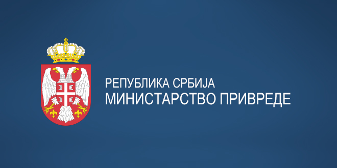 Ministarstvo apeluje na solidarnost među privrednicima