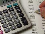 Ministarstvo finansija naložilo smanjenje i niškog budžeta za desetak odsto, rebalans do kraja juna