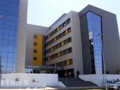 Ministarstvo i dalje ćuti o nameštenom tenderu za opremu KC Niš