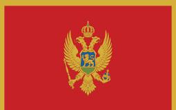 Ministarstvo kulture Crne Gore najavilo prijavu protiv Vlade Georgieva