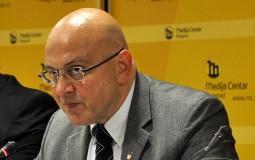 Ministarstvo kulture: Finansira se medijski sadržaj, a ne određeni izdavač