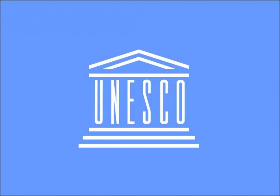 Ministarstvo kulture pisalo UNESKO-u zbog svojatanja srpskog nasleđa na Kosovu i Metohiji