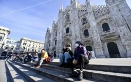 Ministarstvo naložilo školama odlaganje ekskurzija u Italiju zbog virusa