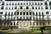 Ministarstvo o podrumima i šupama: Ne uvodi se novo oporezivanje, već poresko oslobođenje