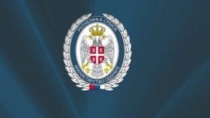 Ministarstvo odbrane: Lažni medijski navodi o obnovi međunarodne vojne saradnje