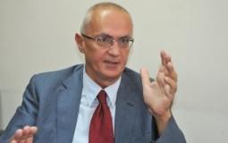 Ministarstvo odbrane Srbije odbacilo primedbe Poverenika na zaštitu podataka