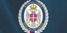 Ministarstvo odbrane: Zakonom se štite tajni vojni podaci