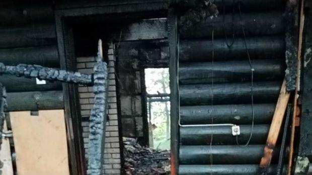 Ministarstvo odbrane se oglasilo povodom požara u objektu rekreativnog centra Surčin