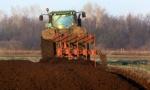 Ministarstvo poljoprivrede i USAID daju deo garancije za kredite poljoprivredi