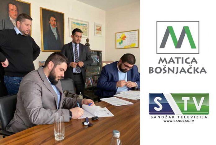 Ministarstvo potvrdilo: Nastava na daljinu na bosanskom jeziku uz saradnju sa Maticom bošnjačkom i TV Sandžak