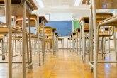 Ministarstvo povlači pakete o seksualnoj edukaciji